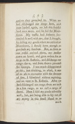 The Interesting Narrative Of The Life Of O. Equiano, Or G. Vassa, Vol 2 -Page 6